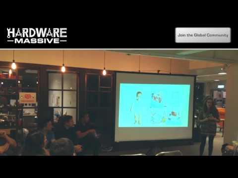 Comprehensive Walkthrough by Startup Experts | Startup: Tranquilo Mat