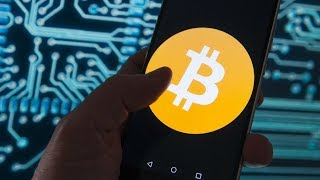 Bitcoin & Altcoins Charts/Road to 1 bitcoin using Free Faucet/Eobot #EP69