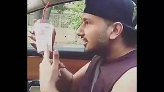 Yo Yo Honey Singh New Song Promo | Full Video | Teaser Song