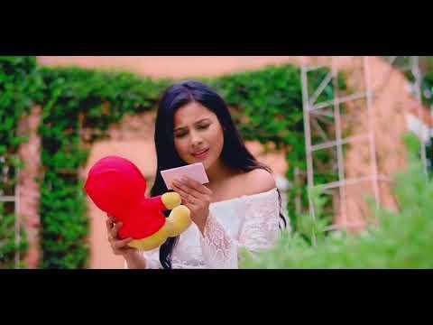 Tu itni khoobsurat hai new latest 2018 love song