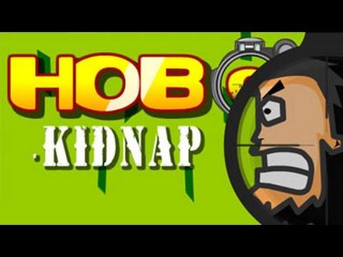 Download vni-hobo