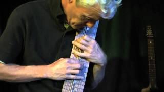 Albèniz, Asturias(Leyenda) performed by Bob Culbertson