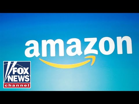 Local business owners angry after Amazon pulls out of NYC Headquarters deal