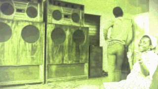 The Sensations - Everyday is Just a Holiday  (Alternative Cut)  - Original Roots -  Dj Canuto Lion