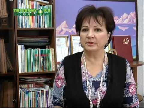 Ученица многопрофильного лицея Милена Мухомедзянова вернулась из Сочи