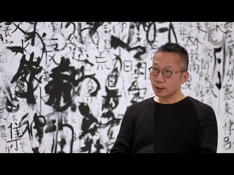 Zhang Jianjun: From Mao to China's Modern Art Frontier