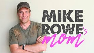 about-my-mother-mike-rowe-shares-memories-about-his-mother-with-glenn