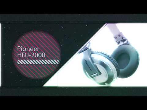 What are the Best DJ Headphones