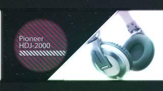 Download lagu What are the Best DJ Headphones