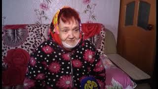 В одном из домов Петропавловска до сих пор не дали отопление