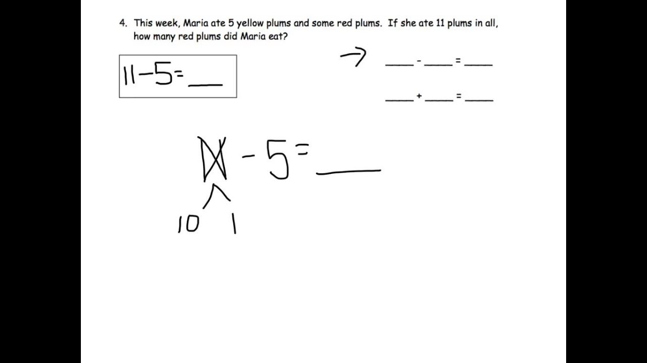 math worksheet : houghton mifflin math grade 1 lesson 4 5  smart exchange usa  : Houghton Mifflin Math Grade 5 Worksheets