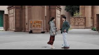 Baixar Proposal at The Palace of Fine Arts   Avinash & Rahul  