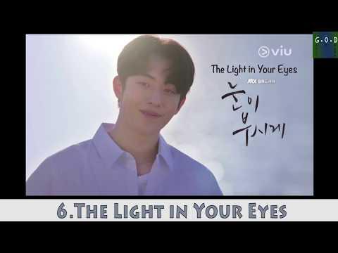 TOP DRAMA AND MOVIES Nam Joo Hyuk !