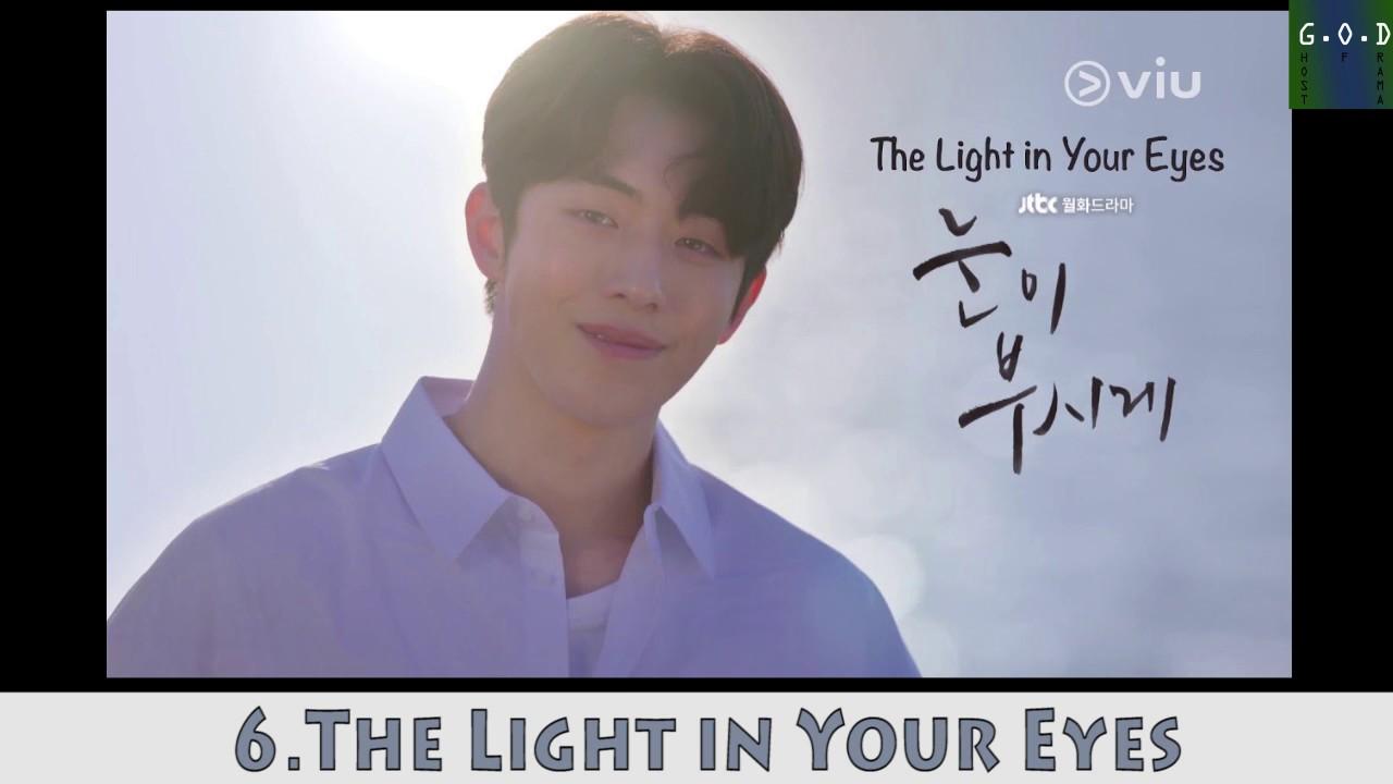 Download TOP DRAMA AND MOVIES Nam Joo Hyuk !