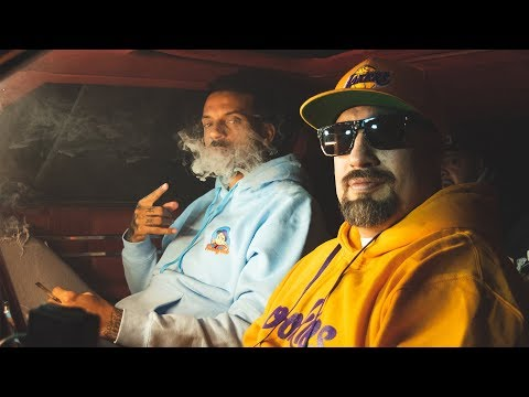 Matt Barnes Used Cannabis During NBA Career - The Smokebox (Part 1) | BREALTV