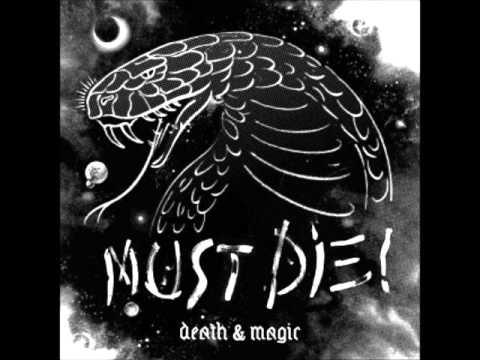 Top 10 MUST DIE! songs
