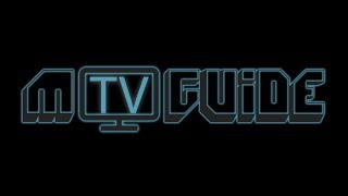 How to Download Mayfair M-TV Guide Pro to Amazon Fire TV or Fire Stick 2018