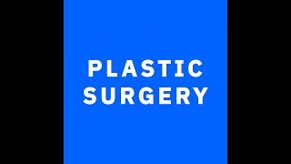 Plastic Surgery: A radical new recycling process will breathe new life into old plastic
