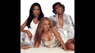 Destiny's Child -  Dangerously In Love (1 Hour Loop)