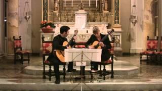 Mario Gangi (1923-2010)  Suite italiana - Masoero, Gramaglia