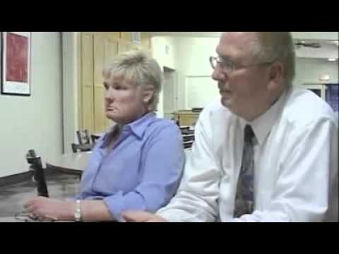 Northern California drug treatment centers with the best facilities and treatment