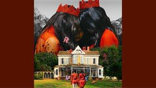 Download Red Velvet - I Just (Hichhiker Remix) [+download]