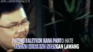 Download lagu Doel Sumbang Duriat flv MP3
