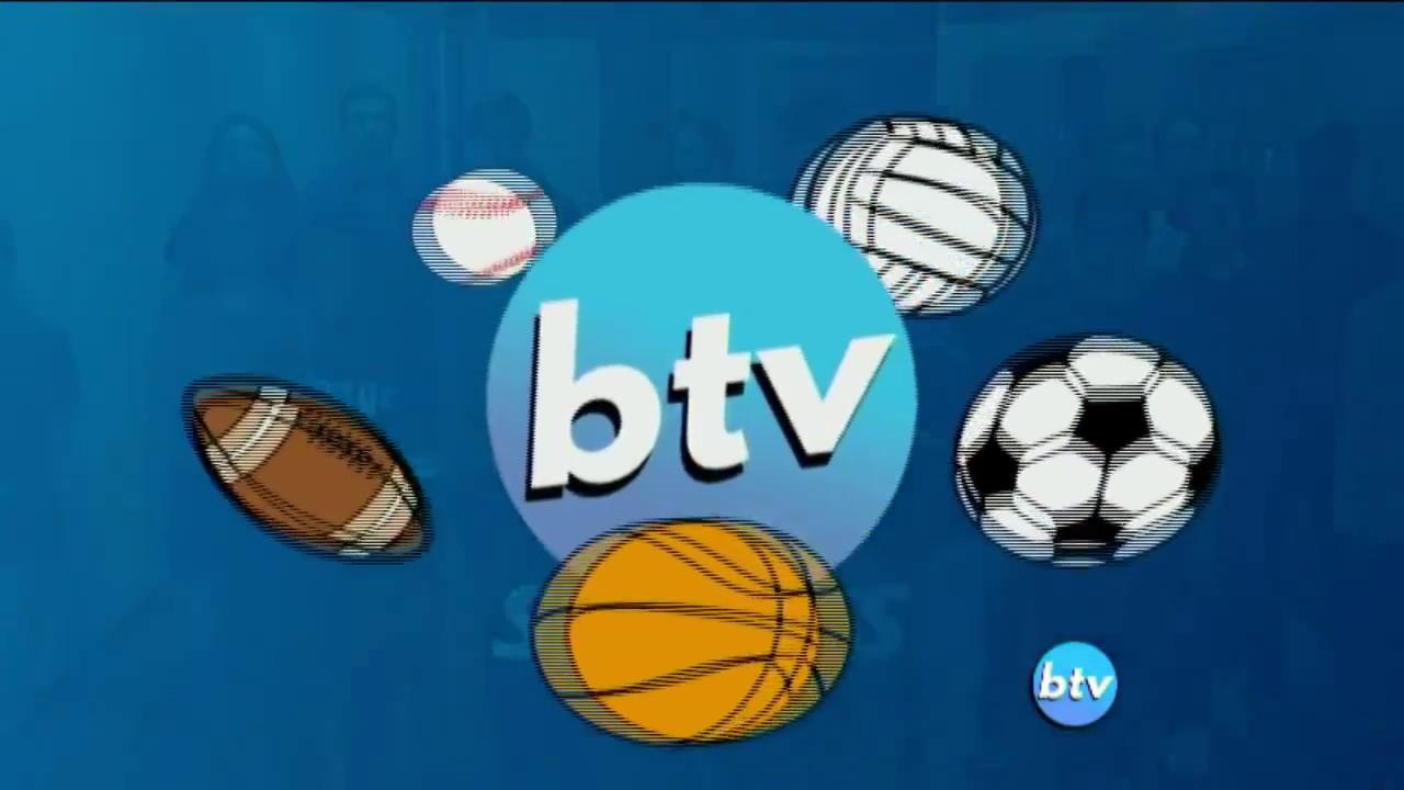 Btv Sports