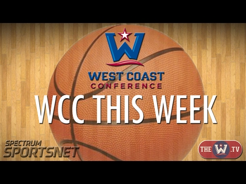 WCC This Week | February 18, 2017