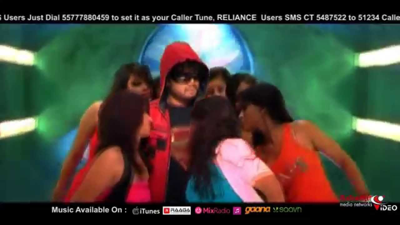 Kool Kannada Movie Comedy HD MP4 Videos Download