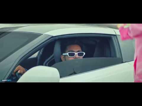 chumma-:guri-new-song-official-2019