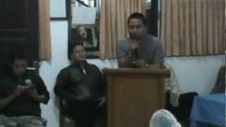 tanggapan tim kampanye perseorangan Gubernur Jabar.MPG