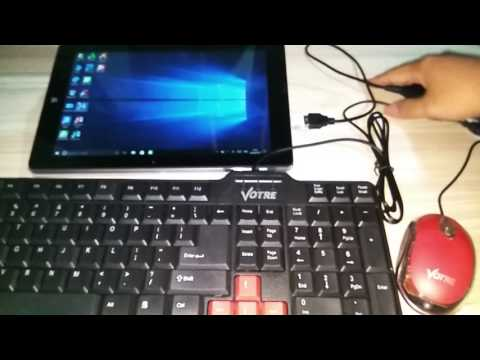 cara-menghubungkan-keyboard-dan-mouse-eksternal-ke-chuwi-hi10-pro,-kerja-jadi-nyaman