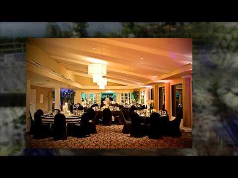 California Weddings | Braemar Country Club