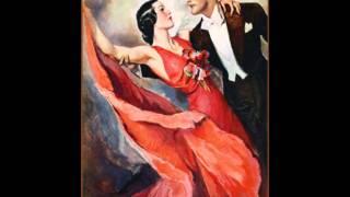 """Leonard Bernstein - Three Dances from """"Fancy Free"""""""