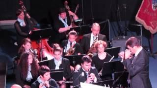 Harmonie La Fleurantine - Highland Cathedral (Michael Korb / Uli Roever)
