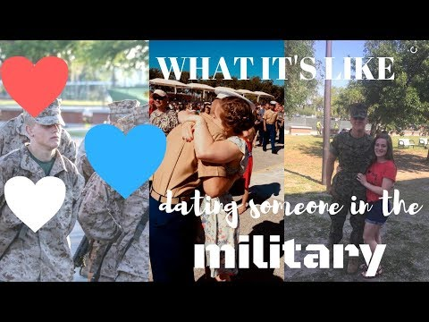 mbest11x dating in the military