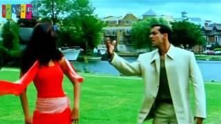 Shaadi Karke Phas Gaya Yaar Taron Ko Mohabbat Amber Se www SongsPK info