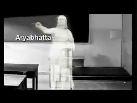 Bharti Airtel - An Indian