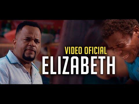 José Manuel ''EL Sultán''- Elizabeth (Video Oficial)