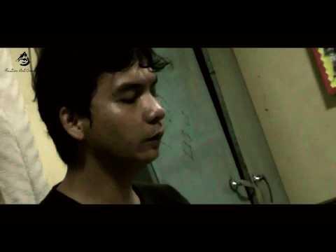 Glenn Fredly - Nyali Terakhir (cover by Mario Sinaga)