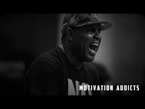 Eric Thomas: ONE OF THE BEST MOTIVATION EVER (Eric Thomas 2018)