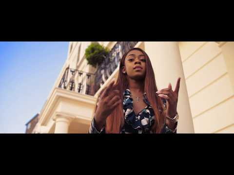 Maryanne - Busy [Music Video] | GRM Daily