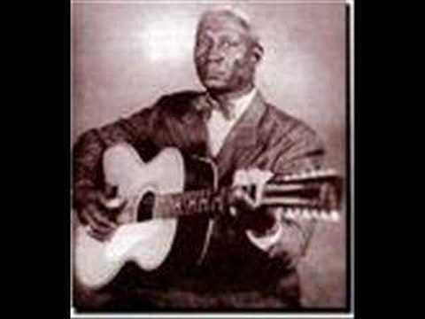 Leadbelly- Frankie And Albert
