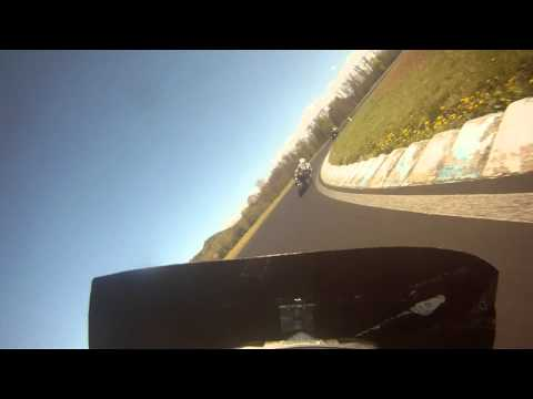 Nico sv 650 n 99 issoire 2015