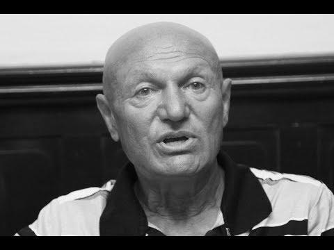 TUGA: Evo šta je pokojni Šaban Šaulić radio tri sata pre nego što je poginuo