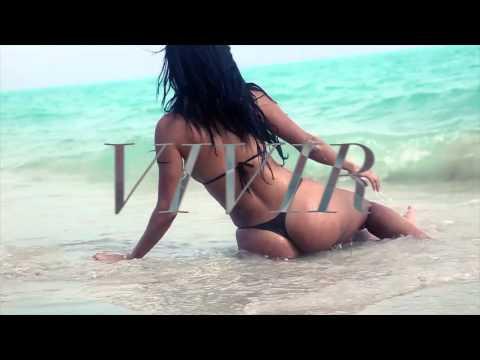 Pitbull   Piensas Official Lyric video ft  Gente De Zona