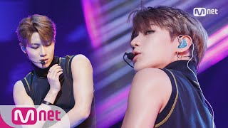 Video [TAEMIN - MOVE] Comeback Stage | M COUNTDOWN 171019 EP.545 download MP3, 3GP, MP4, WEBM, AVI, FLV September 2018
