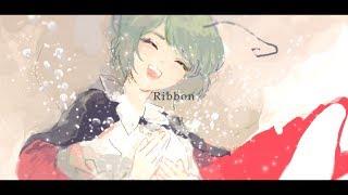 【東方ボーカル】 Ribbon 【FELT】【Subbed】