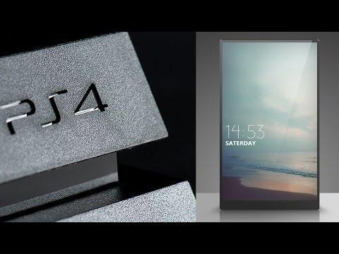 192 Core Nvidia Tegra K1 Explanation.